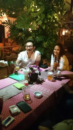 Timor Thai Restaurant Photo