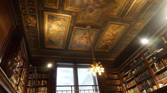 photo4 jpg picture of the morgan library museum new york city rh tripadvisor com