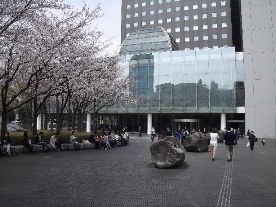 「ソリッドスクエア(神奈川県川崎市幸区堀川町580)」の画像検索結果