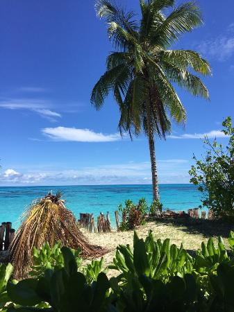 location photo direct link denis private island seychelles
