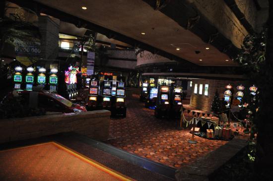 tournoi poker casino ciotat