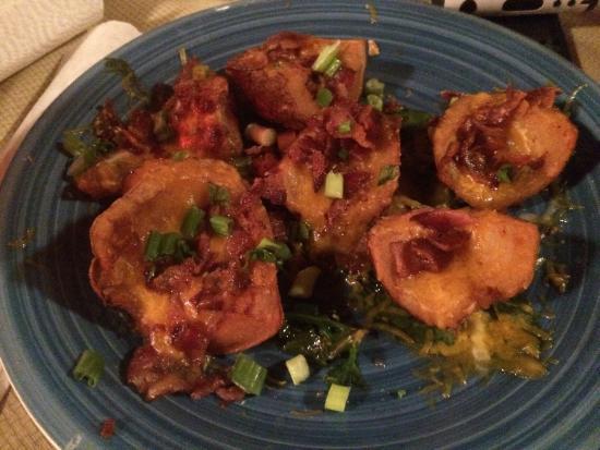 four winds grille spirits panama city restaurant reviews rh tripadvisor com