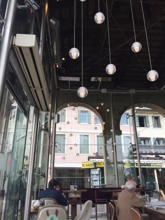 Cafè Borsa