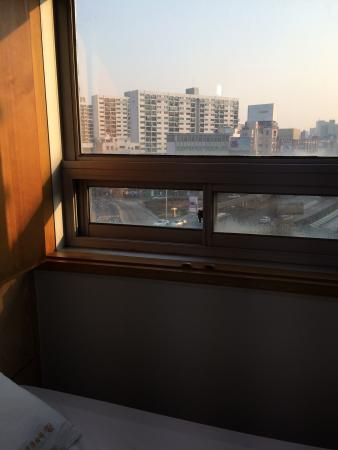 New Boolim Tourist Hotel: photo0.jpg