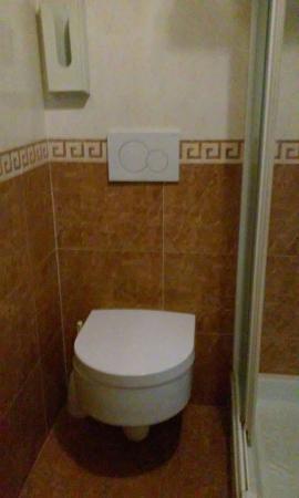 Hotel Stromboli: 20151107_142232_large.jpg