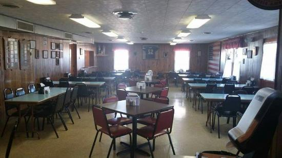 Smithton Il Restaurants