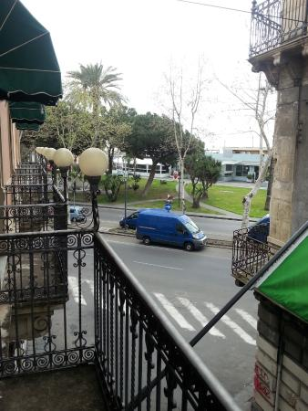 Hotel Villa Romeo Photo