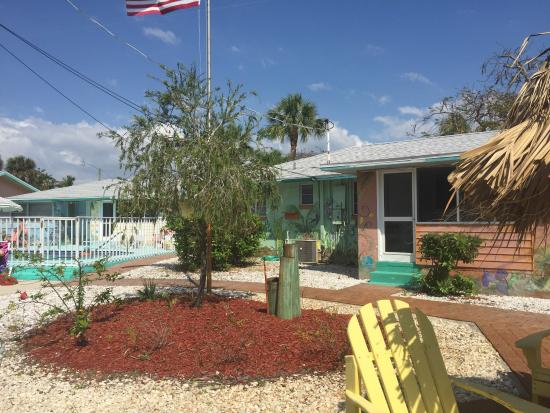 the anchor inn reviews photos fort myers beach florida rh tripadvisor ca