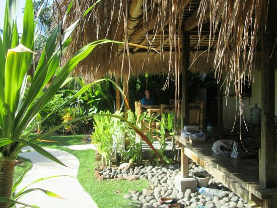 Albany Home Stay