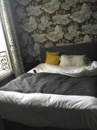 Louison Hotel รูปภาพ