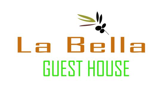 La Bella Guest House
