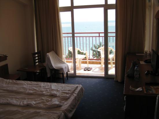 Imagen de Luna Hotel