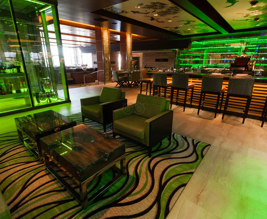 Photo of Hotel M Resort Spa Casino at 12300 Las Vegas Blvd S, Henderson, NV 89044, United States