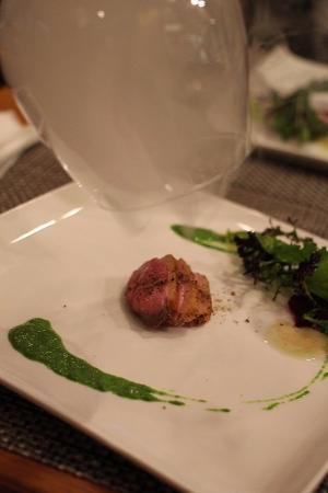 Haruna Brasserie