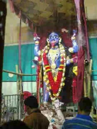 Balurghat, Indien: mmexport1385211675267_large.jpg