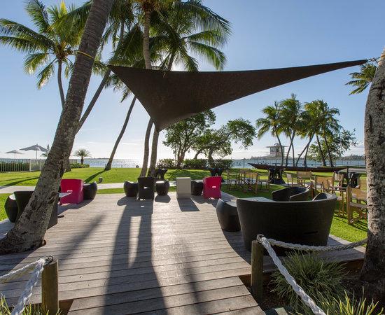 Photo of Hotel Chateau Royal Beach Resort And Spa at 140 Promenade Roger Laroque, Noumea 988807, New Caledonia