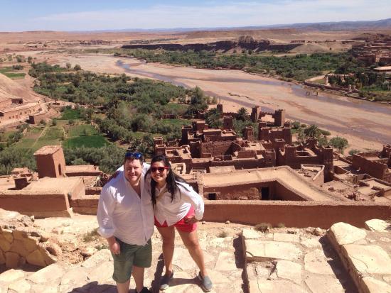 Merzouga, Marruecos: photo0.jpg