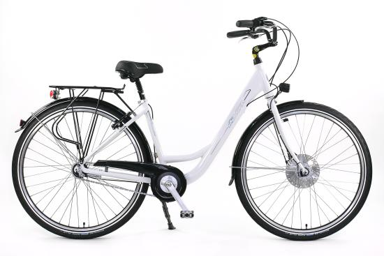 Bike rent & Bike Tours Berlin