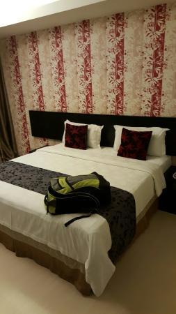 Hotel de Leon: IMG-20160328-WA0019_large.jpg
