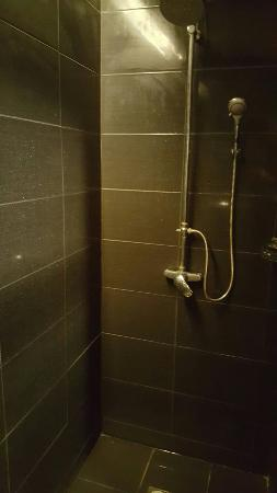 Hotel de Leon: 20160328_170807_large.jpg