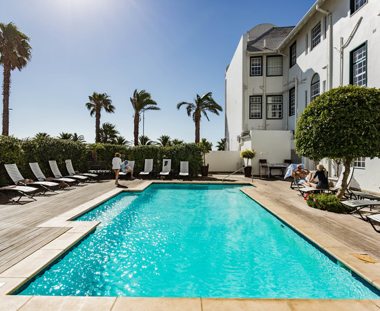 the 10 best cape town central hotels with a pool of 2019 with rh tripadvisor com