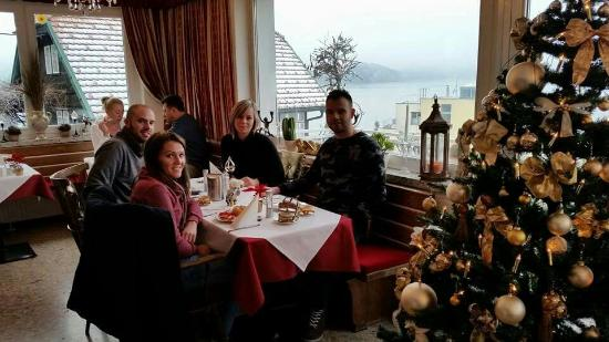 Hotel Villa Desiree : FB_IMG_1459612053345_large.jpg