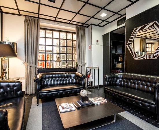 Hotel siena 198 3 7 5 updated 2018 prices for Accomodation siena