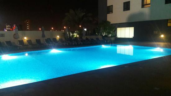 Arabian Park Hotel: TA_IMG_20160402_202841_large.jpg
