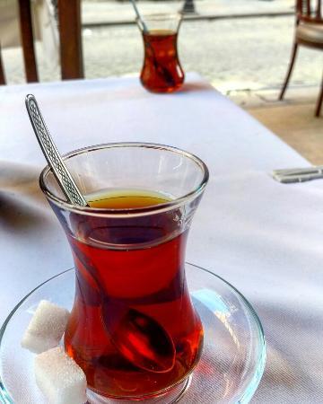istanbul anatolia cafe and restaurant: IMG_20160402_131216_large.jpg