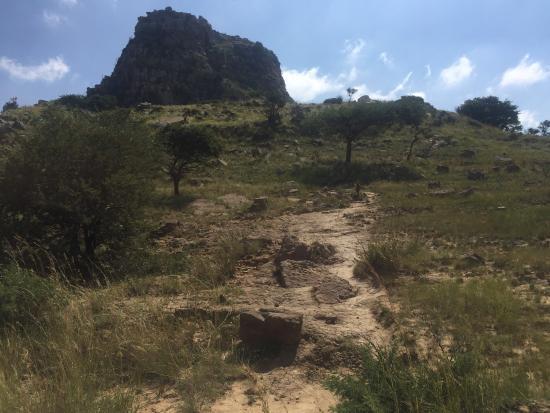 Rorke's Drift, Sydafrika: photo1.jpg