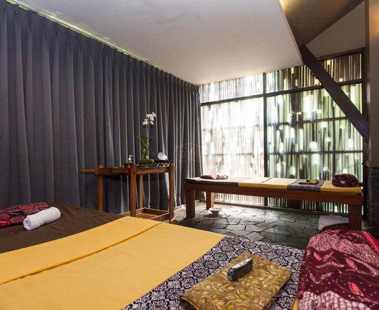 rumah batu villa spa 35 4 3 prices hotel reviews solo rh tripadvisor com