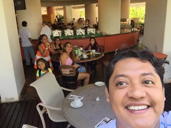 Gamma de Fiesta Inn Plaza Ixtapa: photo2.jpg