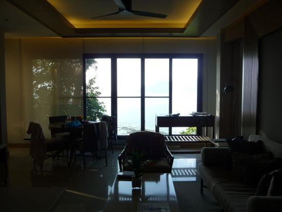 Amari Phuket Photo