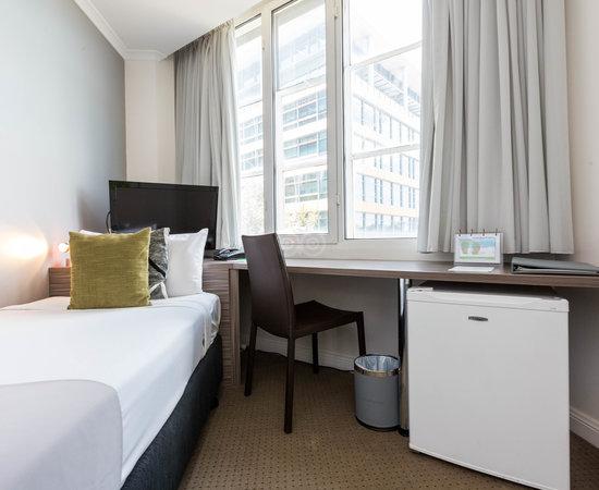 28 Hotel Ab 74 8 7 Bewertungen Fotos Preisvergleich