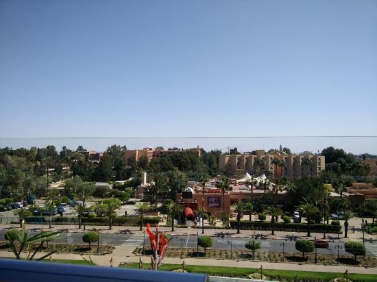 Merzouga, Marruecos: IMG_20160401_115801_large.jpg