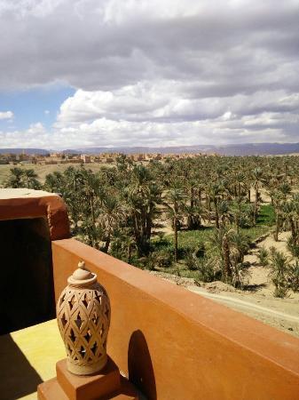 Merzouga, Marruecos: IMG_20160321_133457_large.jpg