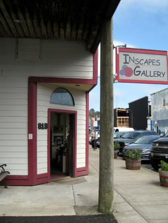 Inscapes Gallery