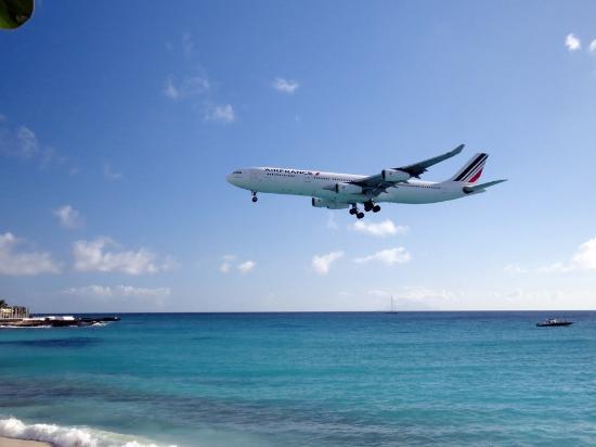 Фотография Royal Islander Club La Terrasse Resort