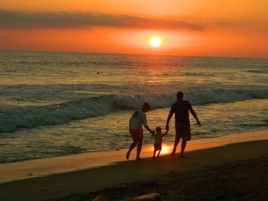 Welk Resort San Diego: Carlsbad Beach