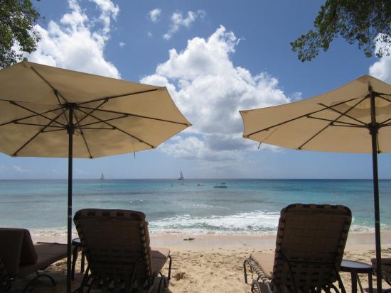 Tamarind by Elegant Hotels Foto