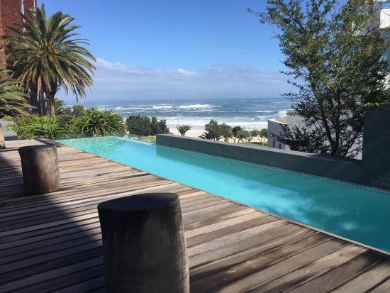 Camps Bay, Sør-Afrika: photo0.jpg