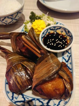 Jittlada Thai Cuisine