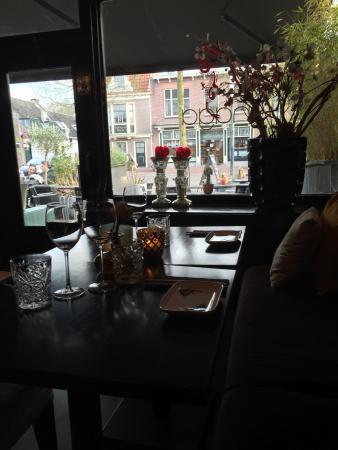 Breukelen, เนเธอร์แลนด์: photo1.jpg