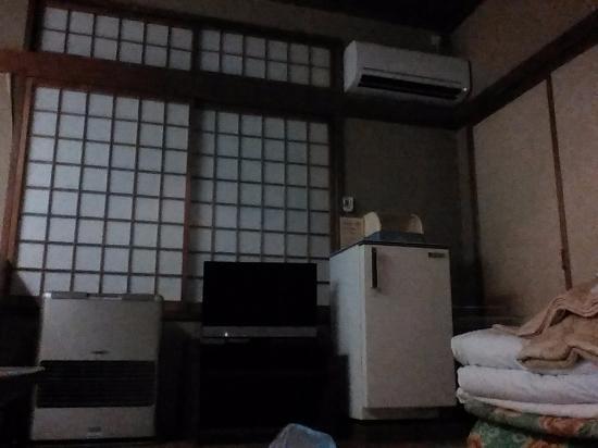 Nagai Photo
