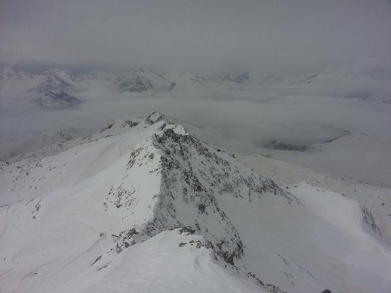 Chalet Telemark