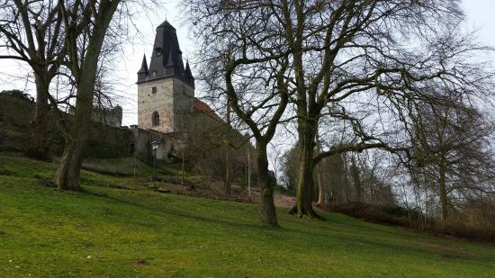 Bad Bentheim Germany  City new picture : Bad Bentheim Tourism: Best of Bad Bentheim, Germany TripAdvisor