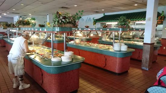new china buffet margate 5441 w atlantic blvd restaurant rh tripadvisor com new chinese buffet chelmsford new chinese buffet washington pa