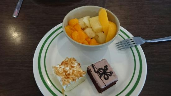 new china buffet margate 5441 w atlantic blvd restaurant rh tripadvisor com