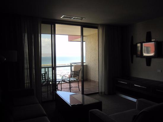 Фотография Hotel Coral & Marina