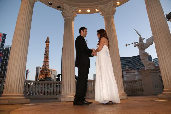 valley of fire picture of scenic las vegas weddings With las vegas wedding trip